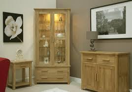 china cabinet in living room 17 corner cabinet living room furniture durham solid oak living