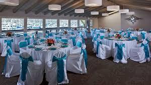 wedding venues island san diego wedding venues best western plus island palms