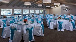 best wedding venues island san diego wedding venues best western plus island palms
