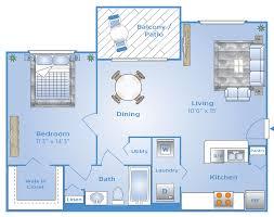 naples florida apartments advenir at aventine floor plans 61