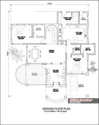 Kerala Home Design 900 Sq Feet Download 500 900 Square Foot House Plans Adhome
