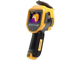 fluke ti400 thermal imager tequipment net
