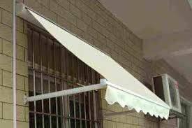 Foldable Awning Canopies And Awnings Tents Wingold