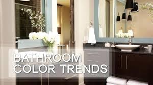 bathroom color ideas 2014 small bathroom color small bathroom paint color ideas pictures small