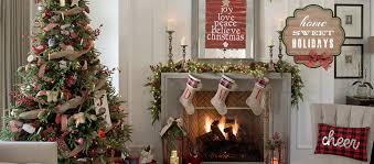 rustic christmas christmas trends sneak peak mykirkland s