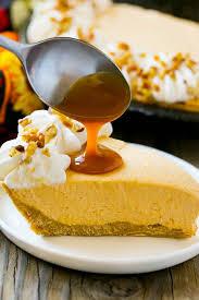 top 25 thanksgiving recipes roundup freitas