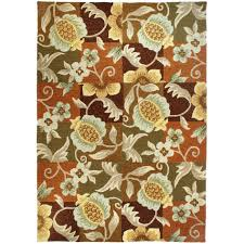 Clearance Outdoor Rug Floor Outdoor Rug Clearance Porch Rugs Deck Rugs Polypropylene