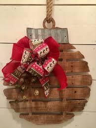 Christmas Decorations Best 25 Farmhouse Christmas Decor Ideas On Pinterest Pictures