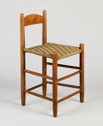 side chair work of art heilbrunn timeline of art history the