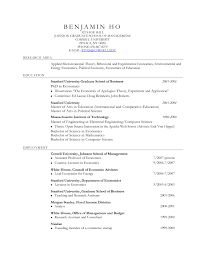 resume templates for assistant professor apple resume templates resume for your job application resume template two page example sample math teacher inside 89