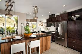Kitchen Cabinets Peoria Il Kitchen Kitchen Cabinets Peoria Il Home Design New Luxury On