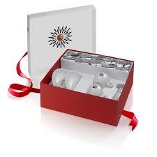 gift set extraordinary espresso gift set illy eshop