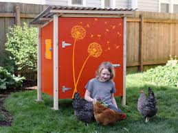 backyard chicken coop plans the basic coop plan how to ebook on