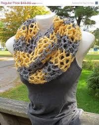 etsy black friday sale 34 best cyber monday sale crochet scarves images on pinterest