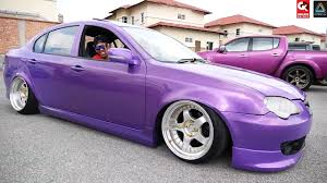 stance fitment appreciation page 25 persona stance the gauntlet purple meet and greet koi stance 2017