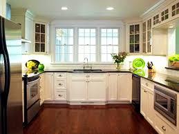 kitchen handsome shaped kitchen kitchens and shape designs
