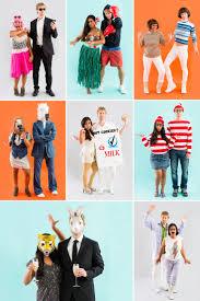 best couples halloween costumes ideas giraffe costume kids diy giraffe costume viewing gallery