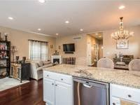 wide open floor plans wide open floor plan dream kitchen yours for 410 000 huntington