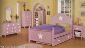 Little Girls Twin Bed Enjoyable Ideas Teen Rooms Ideas Home Designing