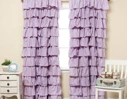 Polka Dot Curtains Nursery Purple Polka Dot Curtains 100 Images Lush Decor Polka Dot