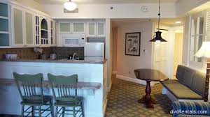 beach club resort room tours 2 bedroom villa walt disney