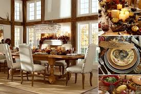 fall home decorating autumn home decor ideas inspiring well easy fall decorating ideas