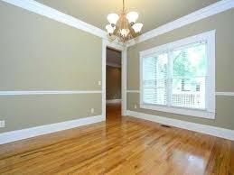 molding ideas for living room living room trim ideas molding ideas for living room coma studio