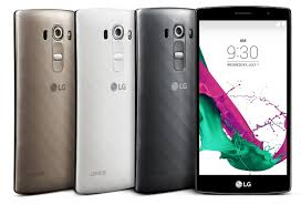 recover deleted and lost data from lg g6