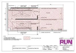 online floor plans free floor plan maker online christmas ideas the latest