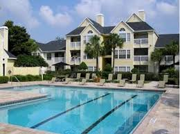 one bedroom apartments in orlando fl apartment luxury 1 bedroom in beautiful metrowest orlando fl