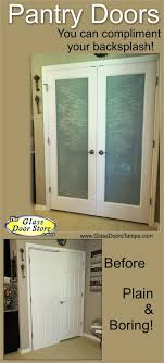 Closet Doors Lowes Frosted Glass Pantry Door Frosted Glass Sliding Closet Doors Lowes