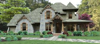 www dreamhome com the house designers donate house plan to st jude dream home