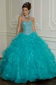 blue sweet 16 dresses naf dresses