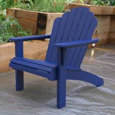 Adirondack Bench Malibu Outdoor Recycled Plastic Hampton Adirondack Chair Rocking