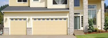 Overhead Garage Door Inc Mobile Al Garage Door Service Fairhope Garage Door Service