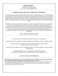 Sample Of Rn Resume by 32 Best Healthcare Resume Templates U0026 Samples Images On Pinterest