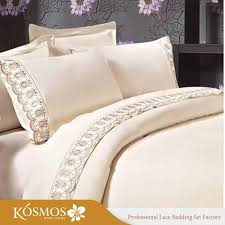Best Bed Sheets Wholesale Bed Sheet Designs Embroidery Online Buy Best Bed Sheet