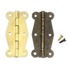 glass cabinet door hinge door hinges d3fd28a4d353 1000 hinges for cabinets stanley degree