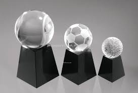Trophy Pedestal Crystal Trophy Award Onyx Pedestal Baseball Awards Wholesale From