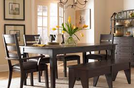 jcpenney dining room sets dining room alluring dining room table jcpenney hypnotizing
