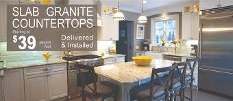 King Of Kitchen And Granite by Glass Ceramic Marble Mosaic Medallion Granite Tile Fuda Tile Nj