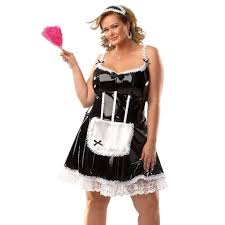 french halloween costumes maid costume costumes fc