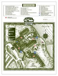 Disney Springs Map Maps Walt Disney World Disney World Theme Park Maps Wdw Help