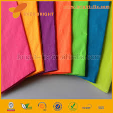 where to buy crepe paper crepe paper decorative shredded paper papel krepe buy crepe