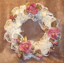 best 25 shabby chic xmas ideas on pinterest christmas branches
