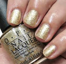 opi disney alice through the looking glass nail polish collection