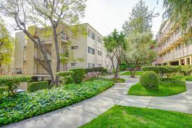morton homes morton gardens apartments apartments in los angeles ca