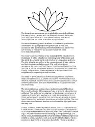 best 25 lotus ideas on pinterest lotus tattoo lotus flower and