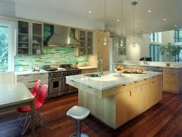 kitchen wall panels backsplash 50 best kitchen backsplash ideas for 2017