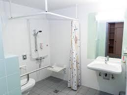 barrierefrei badezimmer badezimmer rollstuhlgerecht barrierefrei picture of kolpinghaus